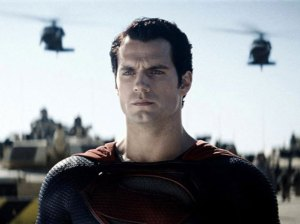 Kal-El easily fulfills the role of the mythic hero.