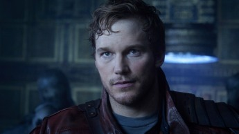 star-lord-actor-chris-pratt-settles-super-bowl-bet_fsf5.1920