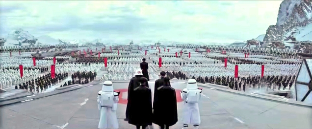 korean-force-awakens-trailer