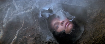 luke-face-dark-side-cave