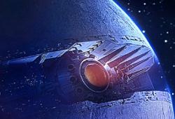 planete_base_starkiller