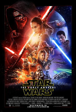 Star_Wars_The_Force_Awakens_Theatrical_Poster PULLING