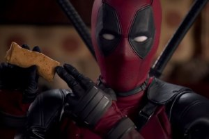 deadpool-imax-trailer-pic