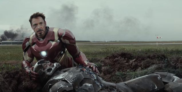 war-machine-will-have-a-pivotal-role-on-iron-man-s-team-in-captain-america-civil-war-868771