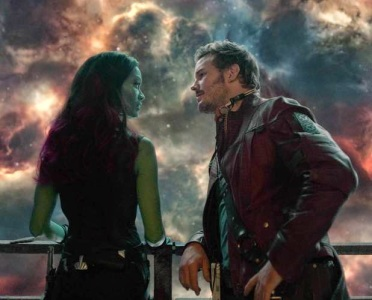 movies-guardians-of-the-galaxy-gamora-peter-quill