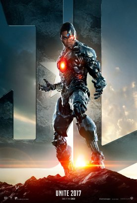 www.fanpop.com/clubs/justice-league-movie/images/40313193/title/justice-league-2017-poster-ray-fisher-cyborg-photo