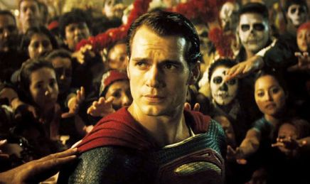 Superman-Day-of-the-Dead-scene-817690